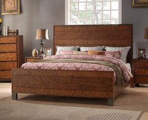 Legends Furniture ZCGN70CKB