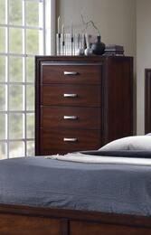 Simmons Upholstery 100670