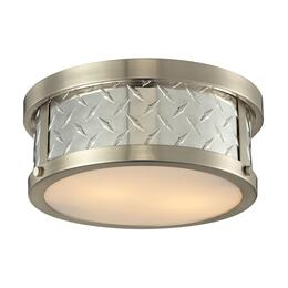 ELK Lighting 314212