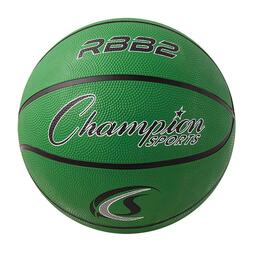Champion Sports RBB2GN