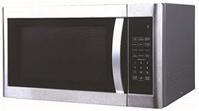 Thor Kitchen HMW1602U