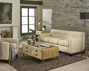 Progressive Furniture U2572SFCH