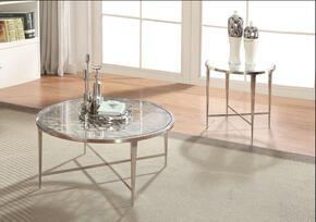 Acme Furniture 83025CE