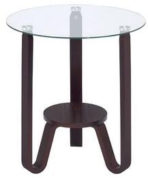 Acme Furniture 81107