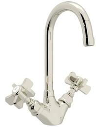 Rohl A1466XPN2