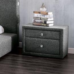 Furniture of America CM7142DGN