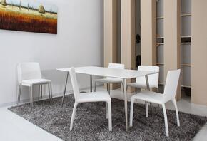 VIG Furniture VGGU2645DT