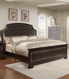 Myco Furniture ME3190Q