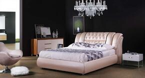 VIG Furniture VGRYBL9043