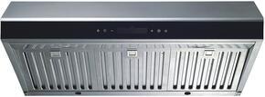 Winslyn W111A1B30D