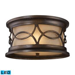 ELK Lighting 419992LED