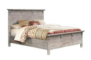 Cottage Creek Furniture 3002301230210441BED