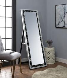 Acme Furniture 97158