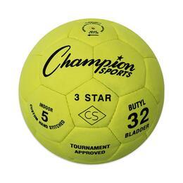Champion Sports 3STAR5