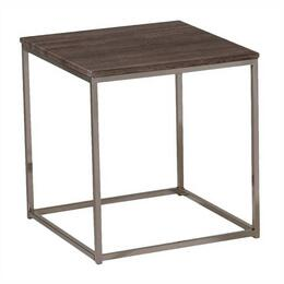 Acme Furniture 81499