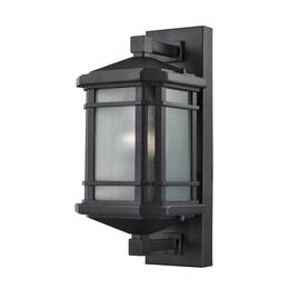 ELK Lighting 870401