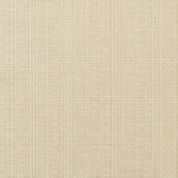 CUS-8322-LINENANTIQUEBEIGE Cushion Option in Linen Antique Beige Color