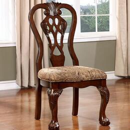 Furniture of America CM3212SC2PK