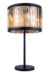 Elegant Lighting 1203TL18MBGTRC