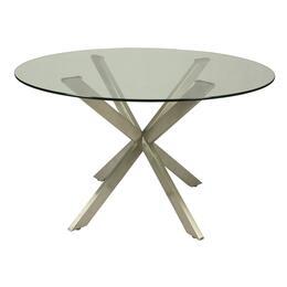 Pastel Furniture ER5104821SS