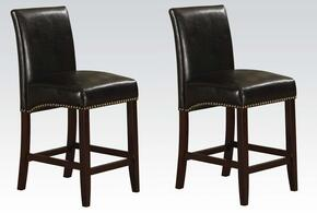Acme Furniture 96169