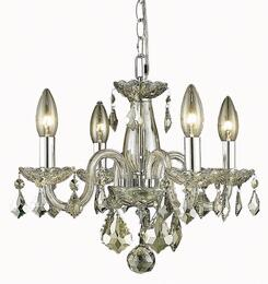Elegant Lighting 7804D15GSGSRC