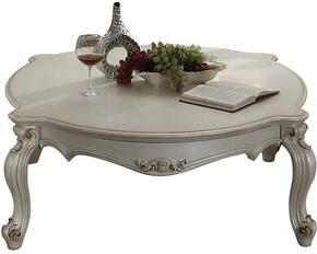 Acme Furniture 86880