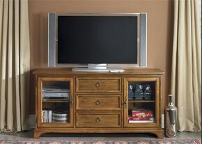 Liberty Furniture 451TV64
