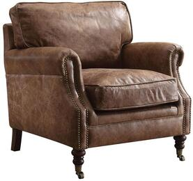 Acme Furniture 96675