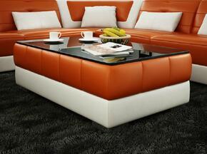 VIG Furniture VGEVEV28