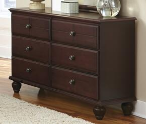 Carolina Furniture 525600