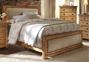 Progressive Furniture P608949578