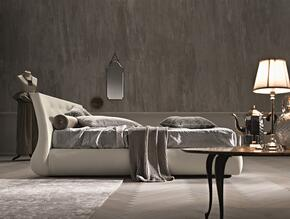 J and M Furniture 18084Q
