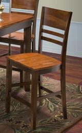 New Classic Home Furnishings 4515022T