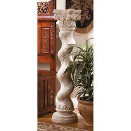 Design Toscano NE60303