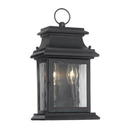 ELK Lighting 5726C
