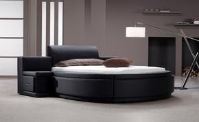 VIG Furniture VG2TAU0115Q