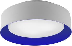 Bromi Design B4106BL