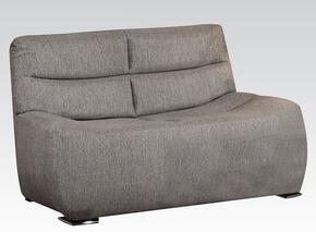 Acme Furniture 51721