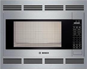 Bosch 865929