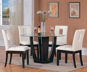 Acme Furniture 10030TCH
