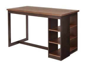 Progressive Furniture D87914
