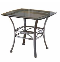 Hillsdale Furniture 4885OTE