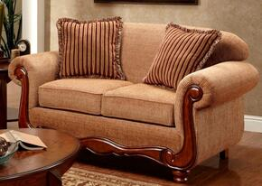 Chelsea Home Furniture 1000L