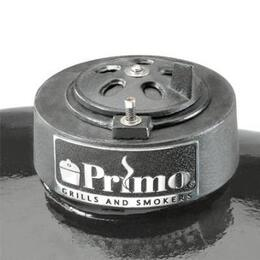 Primo PR177409