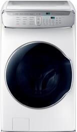 Samsung Appliance WV60M9900AW