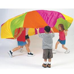 Pacific Play Tents 18000