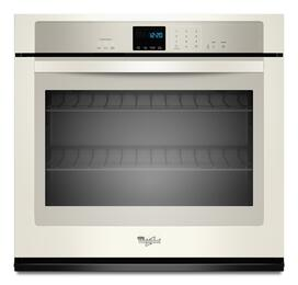 Whirlpool WOS51EC7AT