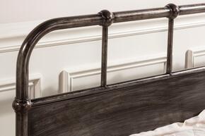 Hillsdale Furniture 1130HQ