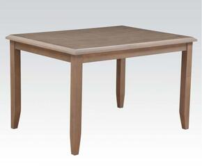Acme Furniture 71225